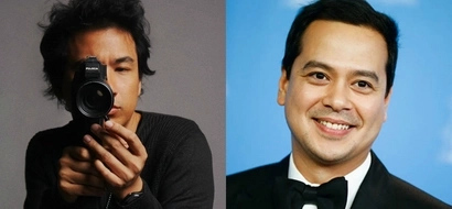 Ely Buendia tells fans not to ask about photo with John Lloyd Cruz