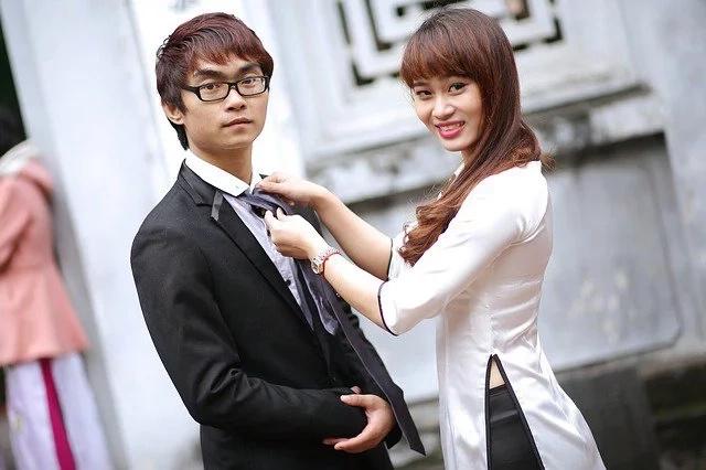 2 millones de parejas chinas solicitaron un otro hijo en 2015