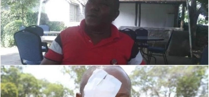 Nakuru Jubilee politics turn BLOODY, something is terribly WRONG