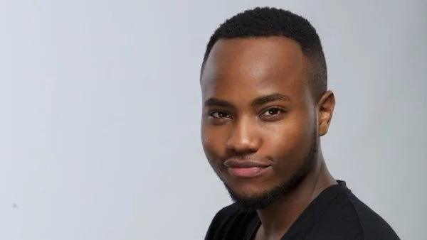 Joji Baro has a crush on Jomo and Nick Mutuma