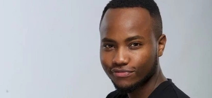 Hunk actor Nick Mutuma denies mishandling several women after they exposed him on social media, details
