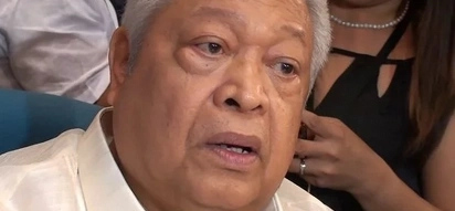 Why did Representative Lagman call out Duterte's SONA and policies?