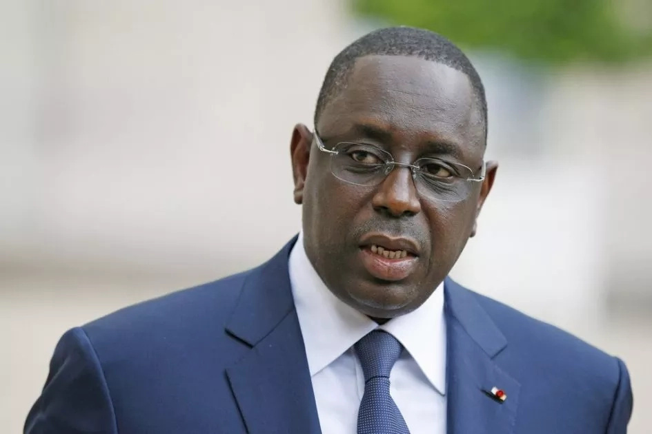 Macky Sall was born on December 11, 1961. He was elected president of Senegal in 2012 after beating his former political ally Abdoulaye Wade.