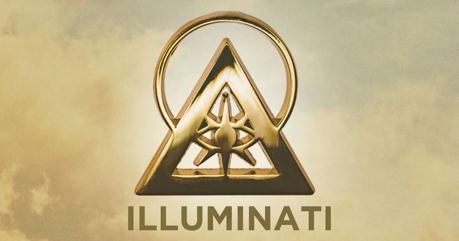 how to become illuminati in kenya