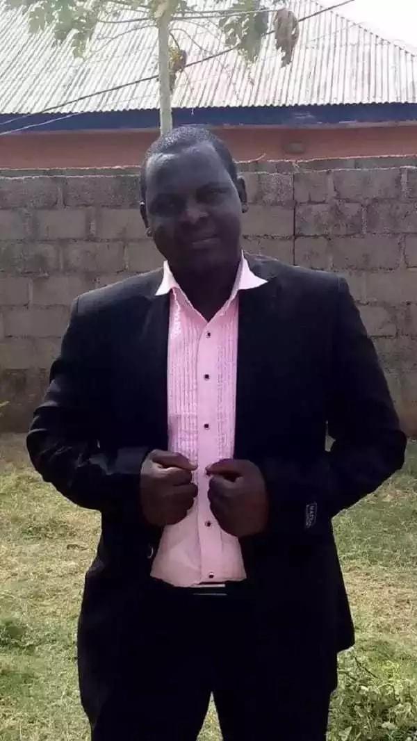 Wezi wajipata MASHAKANI baada ya kuiba Biblia-habari kamili