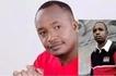 Activist Boniface Mwangi concedes defeat