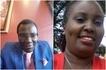'Pastor' ajipata matatani kwa uzinifu wake kanisani