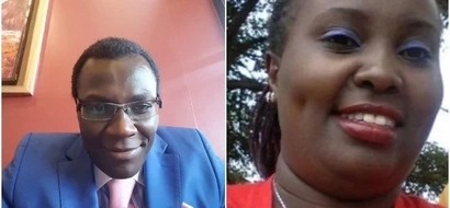 Popular Nairobi pastor caught in love triangle