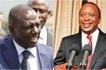 Open letter to President Uhuru-Tread very carefully with William Ruto