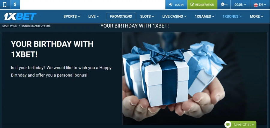 1xBet Kenya bonus conditions. Win more with world-known betting company
