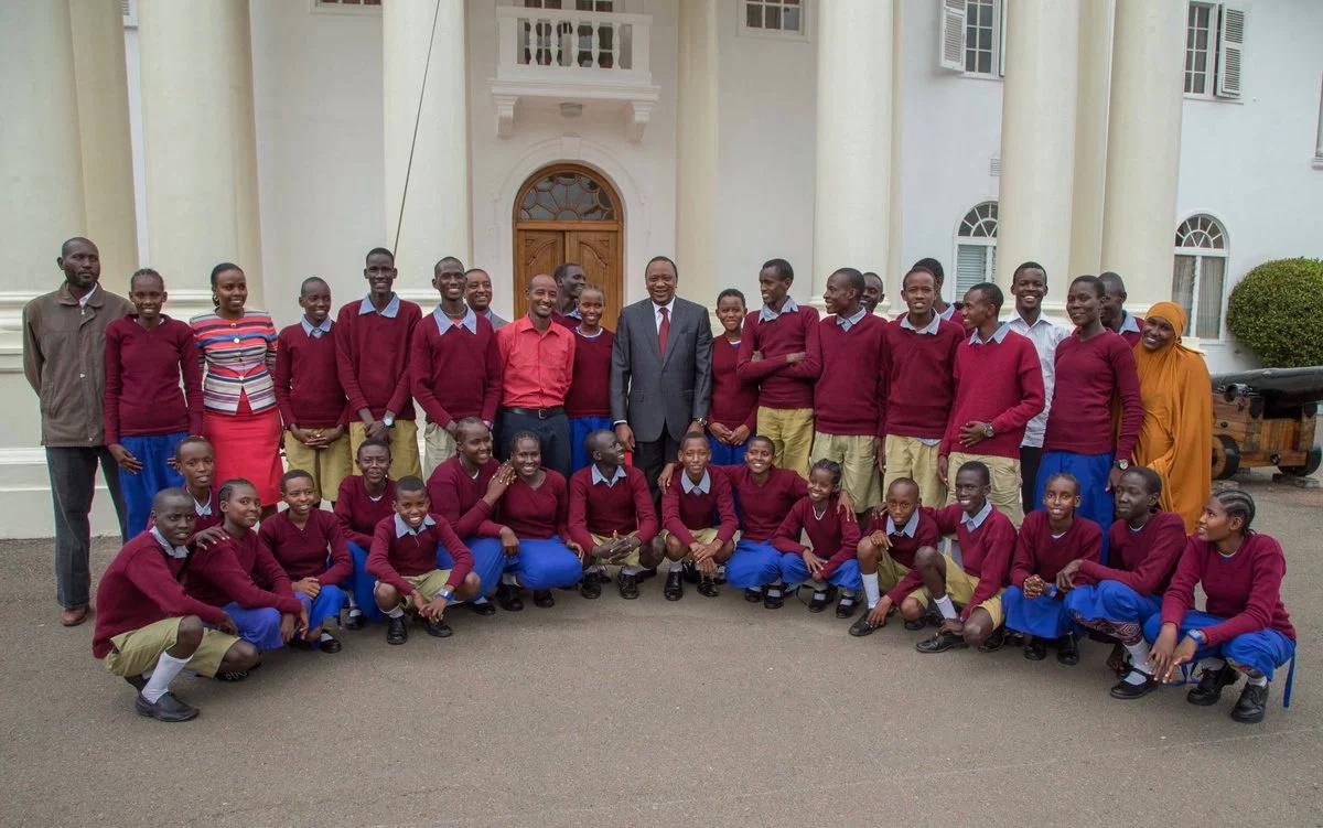 William Kabogo apata kichapo kwa kumtusi Raila Odinga
