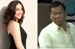 Believe it or not, Kris Aquino has high praise to Duterte's SONA