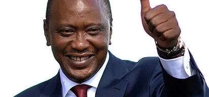 Hii ndio sababu upinzani unafaa kuunga mkono Uhuru Kenyatta
