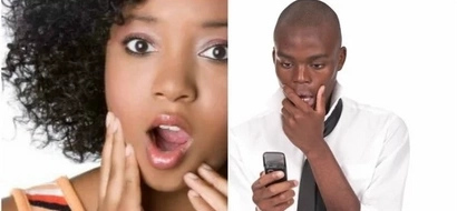 7 texts that a married man should NEVER send