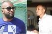 Picha za kakake mdogo Hassan Joho aliyemshinda Moha Jicho Pevu katika uteuzi