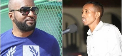 Meet Joho's brother who BEAT Moha Jicho Pevu in ODM nominations (photos)
