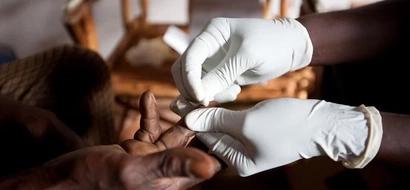 Is Uhuru's HIV List For Schools A Bad Idea?