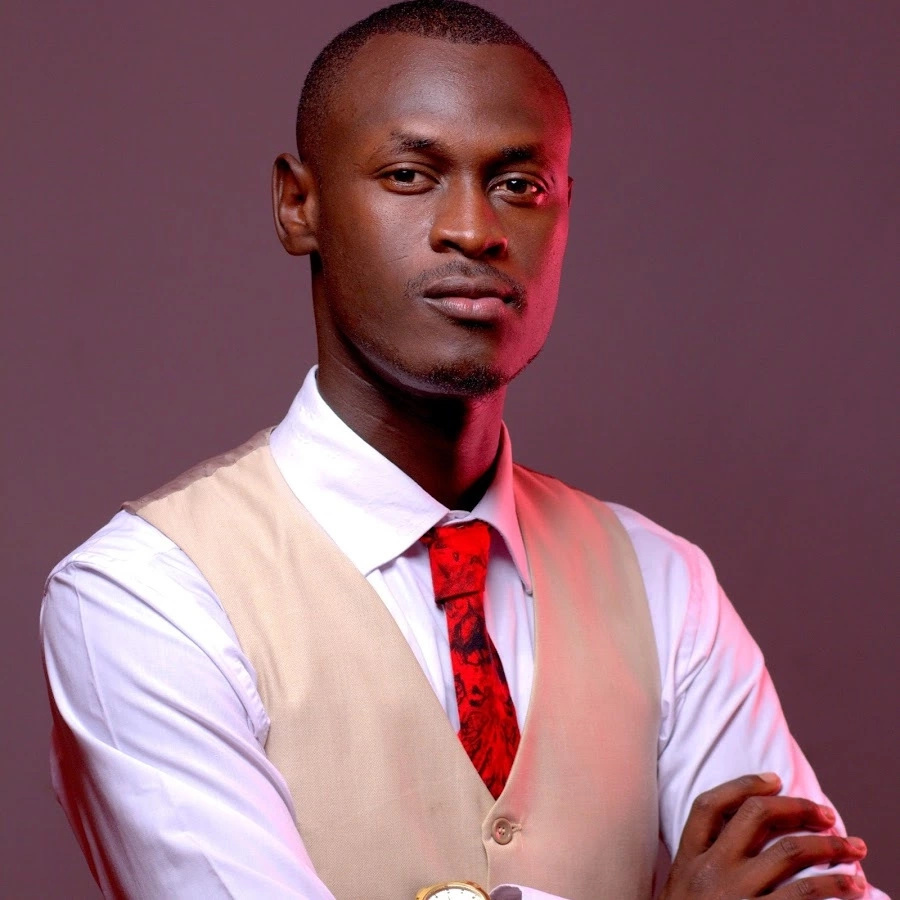 The response King Kaka will give you after you tell him you are single