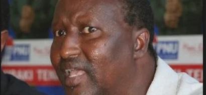Jubilee yapata pigo KUBWA huku wagombea wakuu wakijiondoa masaa machache tu kabla ya mchujo (picha)
