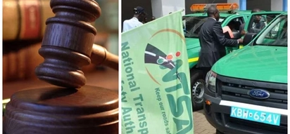 Night travel ban illegal - Court rules