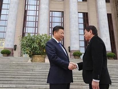 Hindi kami tatahimik! Outraged Senators slam Duterte's US-separation as betrayal and communism