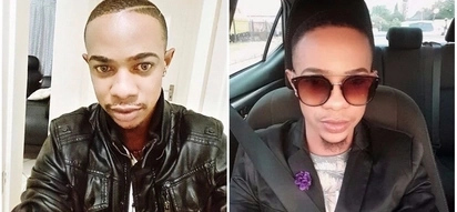 Man, 25, claims he was gay but is now straight and looking for a girlfriend