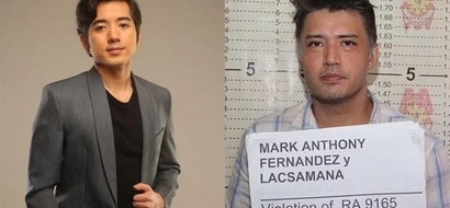 Mapagbibigyan kaya? Renz Fernandez insists on the release of his brother Mark