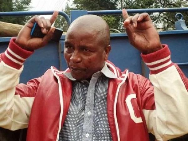 Popular Baringo MCA dies in hospital