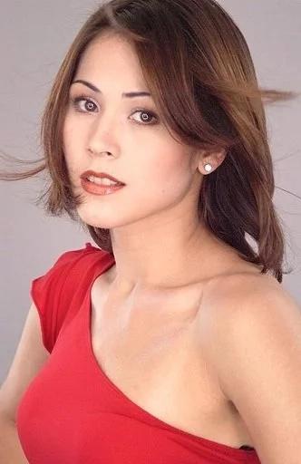 Sister of Maritoni Fernandez shot dead in Quezon City