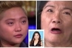Jake Zyrus finally breaks her silence on grandmother's statement, has a message for her lola Tess