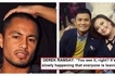 Derek Ramsay opens up about the many celebrities who are leaving TV5 to go to either ABS-CBN or GMA: 'I mean, it's sad'