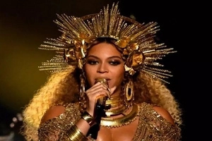 Beyonce sings cover of viral Ritemed commercial jingle in hilarious Facebook video