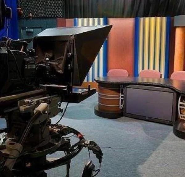 Uhuru Kenyatta's Mediamax launches a new TV