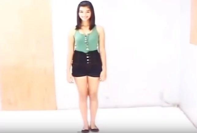 liza-video