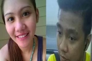 Outraged 'netizens' revealed MRT girl's secret job, the truth will shock you!