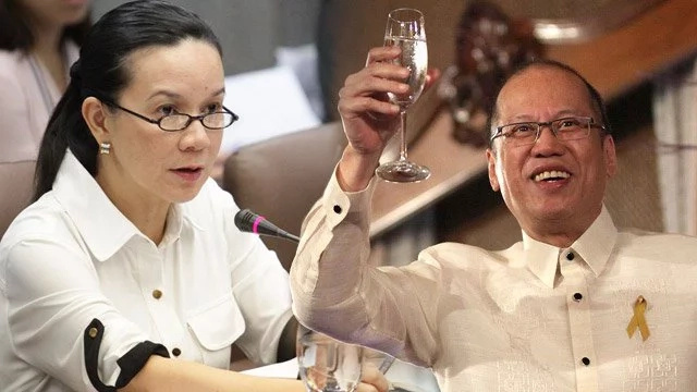 Poe Responds To Aquino's Criticisms Over Proposals
