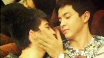 Top 10 alleged gay Filipino actors. Did you know about #7?