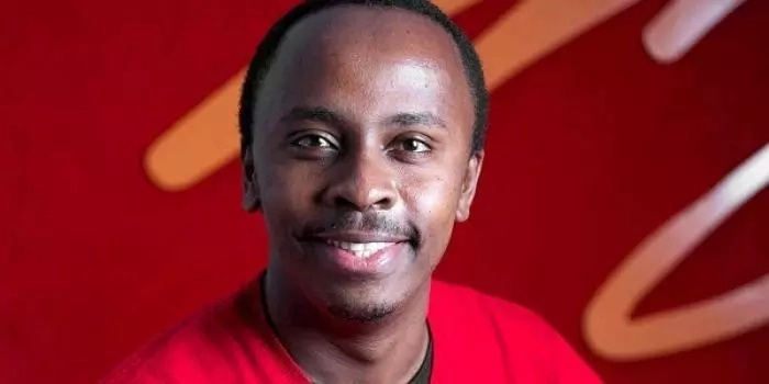Uchaguzi Mkuu wa Agosti 8 ni uchaguzi kuhusu Vijana