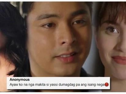 Siya kaya ang papalit kay Alyana? Jessy Mendiola's appearance in FPJ's Ang Probinsyano sparks debate among netizen