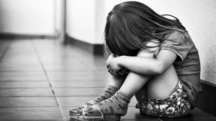 How to protect kids from sexual predators? There are 5 ways