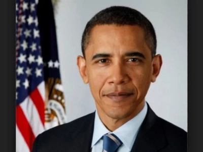 Obama Deported More People Than Any Other President?