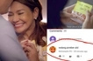 Bitter McDonald's PH comments 'walang poreber' in Jollibee's new touching commercial