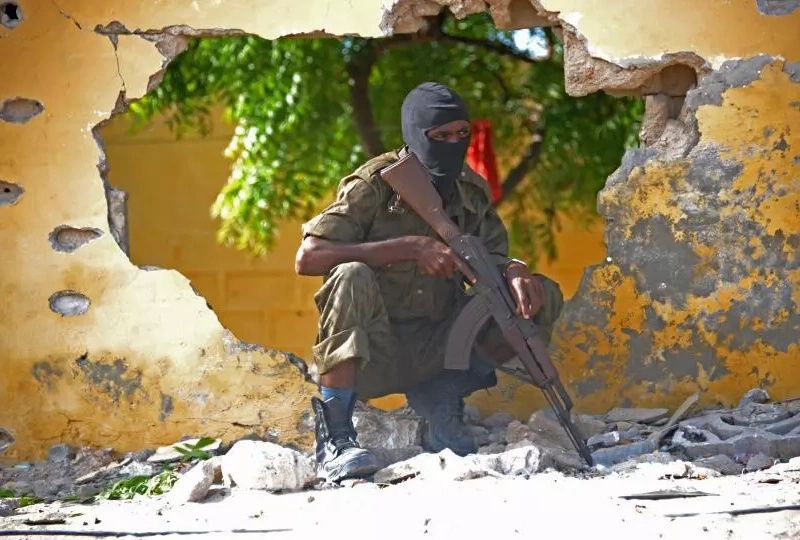 Will this superpower be the solution to finish al-Shabaab?