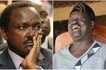 Kalonzo in NASA nightmare as he is told to forget direct 2022 ticket