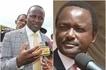 Uhuru Kenyatta's loyalist Jamleck Kamau denies meeting Kalonzo Musyoka, details