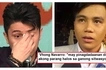 Nakaka-relate siya! 'It's Showtime' host Vhong Navarro breaks his silence on singer Noven Belleza's controversy!