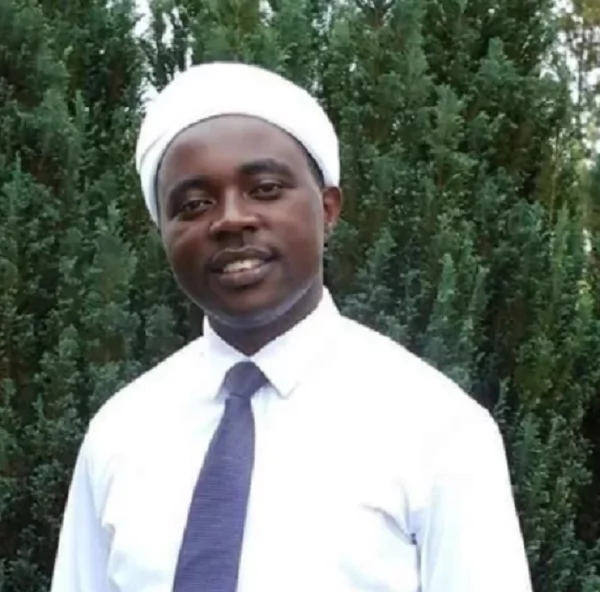 Kutana na Mkorino wa mkwanza kuchaguliwa kuwa mbunge tangu Uhuru
