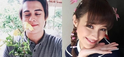 Enrique Gil writes heartfelt and kilig-worthy birthday message to Liza Soberano