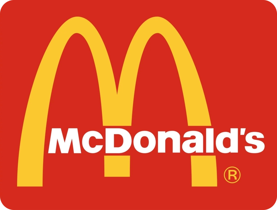 McDonald's Employee Goes Ape Sh*t After Getting Fired