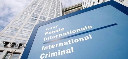 ICC  Seeks To Tighten Ruto's Case Amid Claims Its Falling Apart